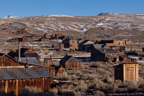 abandoned towns ghost towns southwest backcountry