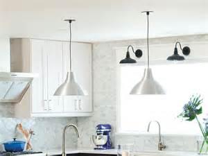 Lampes De Cuisine Suspension