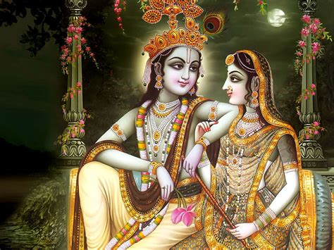 radha krishna themes download radha krishna wallpapers hd wallpapers