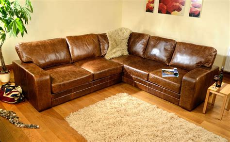 light brown leather corner sofa leather sofas up to 50 free delivery furniture