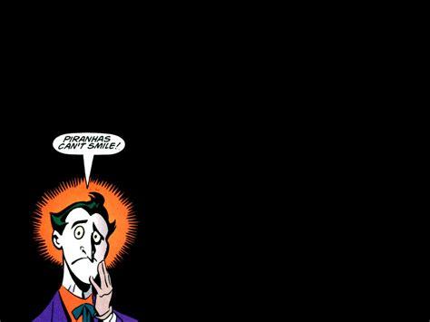 wallpaper batman funny download wallpapers download 2560x1600 batman the joker