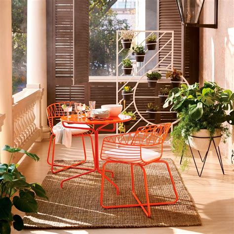 tangerine home decor tangerine is the decor color of summer according to pinterest