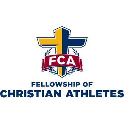 Church Retreat fellowship of christian athletes focuses on god in