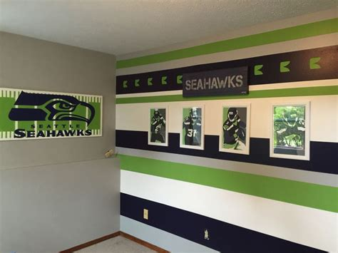 seahawks bedroom seahawks bedroom 28 images 1000 images about ideas for