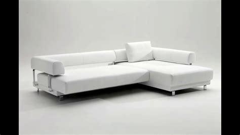 ewald schillig sofa face ewald schillig brand sofa face mit funktion sitzvorzug