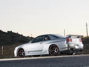 Nissan Skyline Gtr R34 Wiki Nissan Skyline Gtr R34 Wiki Images
