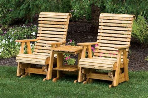 Patio Glider Chair Plans by Wooden Free Wood Glider Bench Plans Pdf Plans