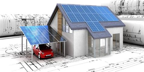 solar system rooftop residential solar rooftop system by solartown to generate about rs 4 lakhs in electricity