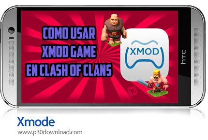Xmod Full Version Free Download | xmod a2z p30 download full softwares games