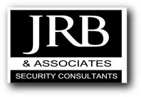 jrb and associates home page