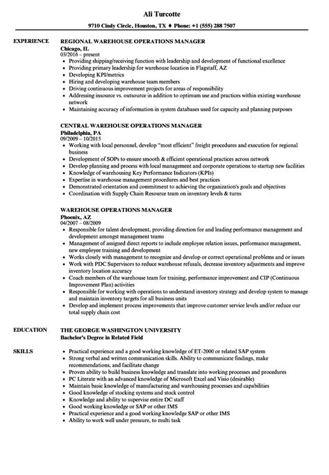 production manager job description 17 fields related to print