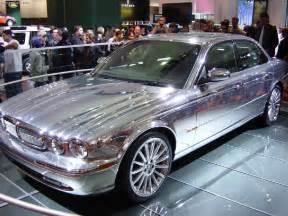 2003 Jaguar Xj8 Vanden Plas For Sale Auction Results And Data For 2003 Jaguar Xj8 Conceptcarz