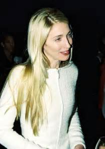 carolyn bessette carolyn bessette kennedy icons and style icons on pinterest