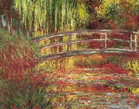 imagenes de paisajes impresionistas 301 moved permanently