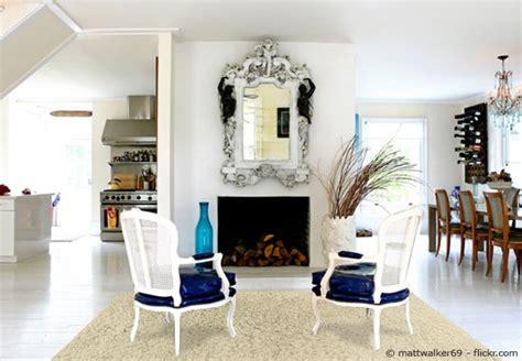 teppich für esszimmer wohnzimmer bartisch raum und m 246 beldesign inspiration