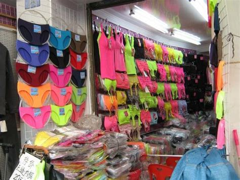 china wholesale marketplace dhgate com is the worlds leading online wholesale marketplace for goods made in china connecting international buyers with chinese underwear store picture of haizhu wholesale market