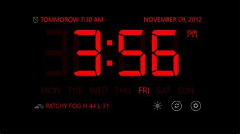 alarm clock  windows  pc    windows  apps