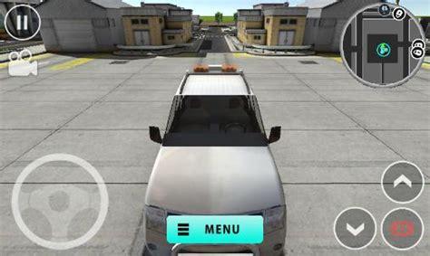 drive simulator 2016 drive simulator 2016 para android baixar gr 225 tis o jogo