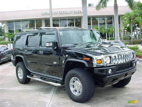 modified bolero mahindra bolero modified to hummer www pixshark com