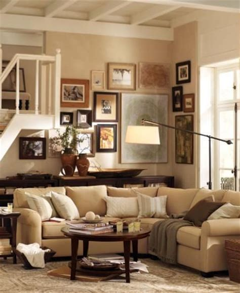 paint color and trim color use as neutral for house living area benjamin paint