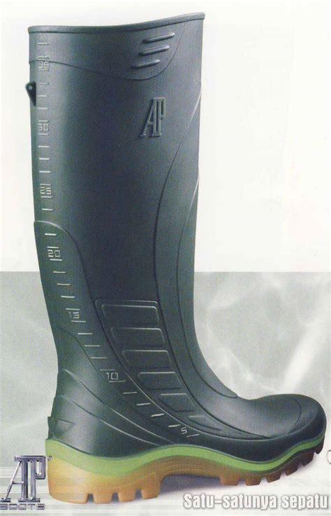 Sepatu Boot Karet Merk Ap sepatuolahragaa harga sepatu ap boots images