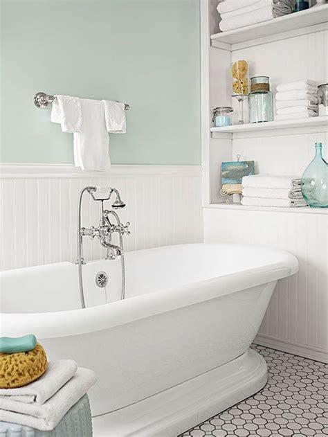 beach bathroom color ideas beach bathroom decor turquoise towels and tile