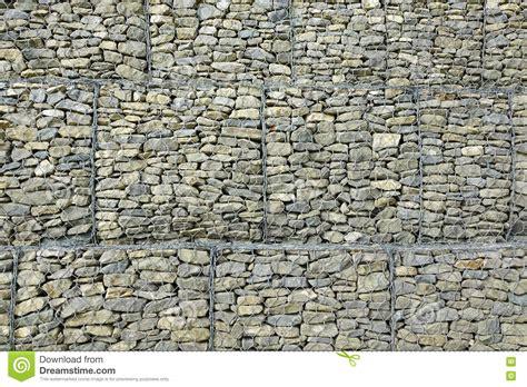 Mur Soutenement Gabion 2880 by Mur Soutenement Gabion Gabion K2o Mur De Sout Nement