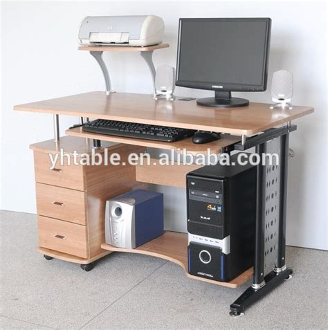 computer table with wheels computer table on wheels stevieawardsjapan