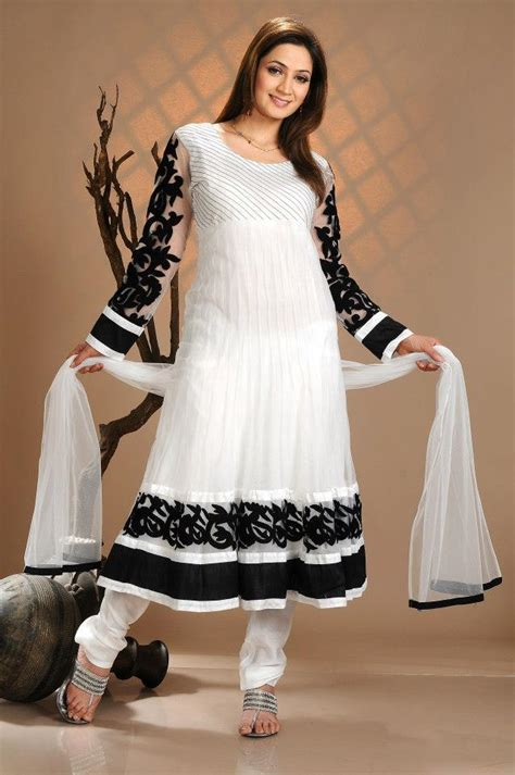 clothes design in pakistan 2014 new frock designs in pakistan 2015 for women
