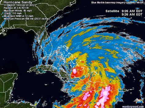 imagenes satelitales pdf mapas satelitales mxico en vivo newhairstylesformen2014 com