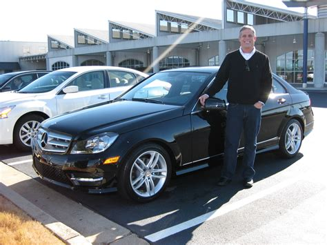who is the owner of mercedes benzpany benzblogger 187 archiv 187 customer testimonial 2013 c250