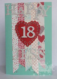 18th Birthday Card Designs 1000 Images About 21st Birthday Cards On Pinterest 21st