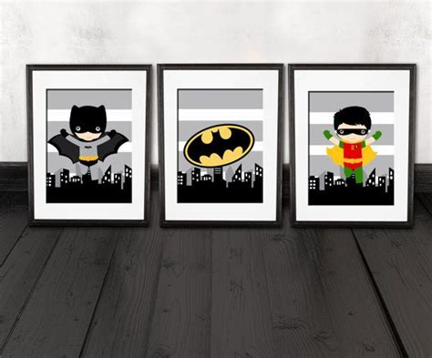 batman room decor best 25 batman kids rooms ideas on pinterest batman