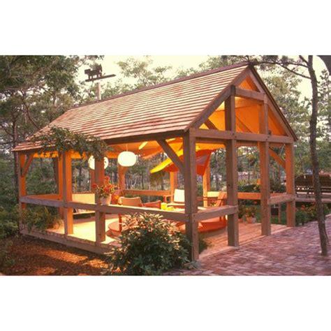 acquista gazebo legno prezzi prezzi gazebo legno all ingrosso acquista i