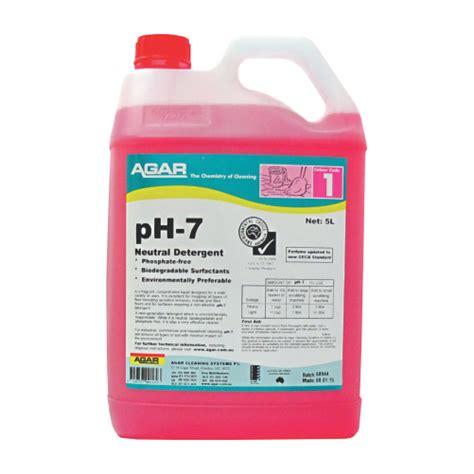 ph neutral floor cleaner for terrazzo floors cleaner