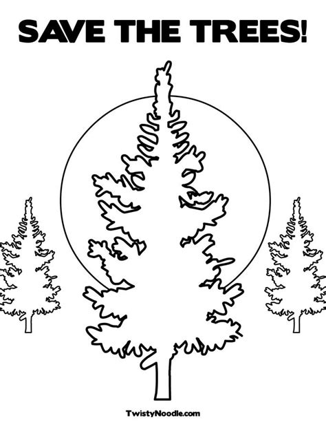 coloring page of buckeye tree free buckeye tree coloring pages