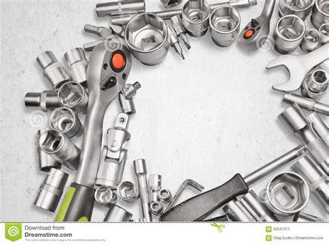 mechanic background mechanic tools background www pixshark images