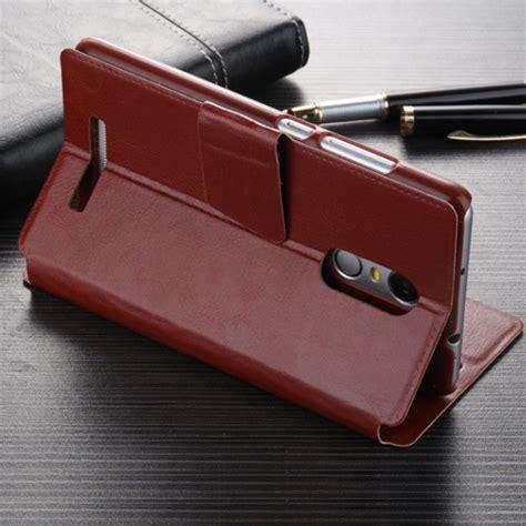 Xiaomi Redmi Note 3 Leather Flip Wallet Flip Cover Kulit xaomi xiomi redmi note 3 pro flip leather brand pu for xiaomi redmi note 3 flip