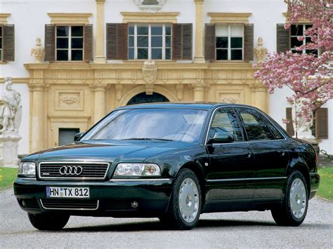 electric and cars manual 1994 audi v8 transmission control my perfect audi a8 3dtuning probably the best car configurator