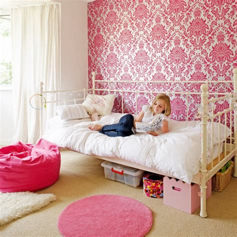 pink wallpaper for bedroom pink damask wallpaper bedroom photos and video