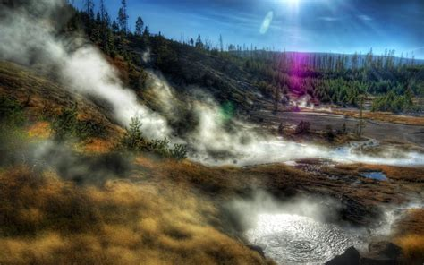 desktop wallpaper yellowstone park yellowstone wallpapers wallpaper cave