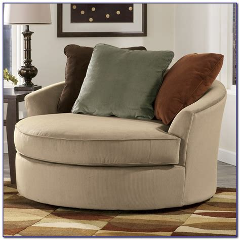 Large Swivel Chairs Living Room Large Swivel Chairs Oversized Swivel Chairs For Living Room