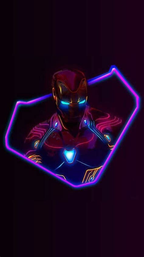 iron man hd wallpapers infinity war