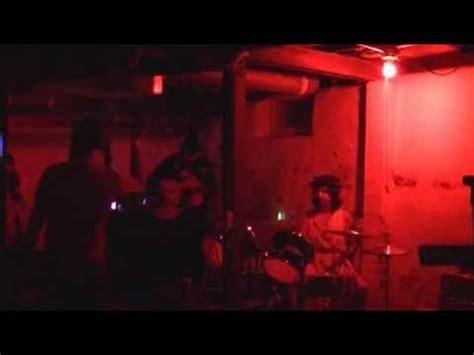 film blue live blue film 03 long runner live from the murder