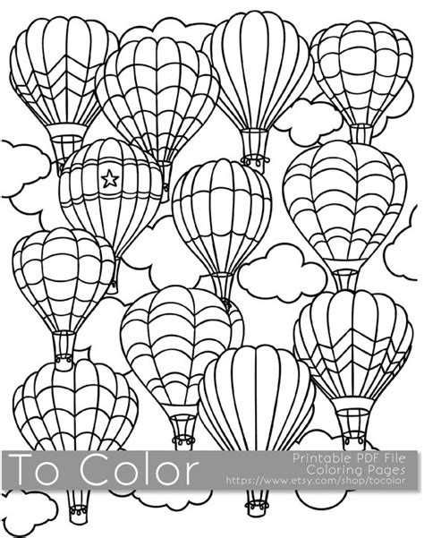 coloring page for adults pdf printable coloring pages for adults pdf images