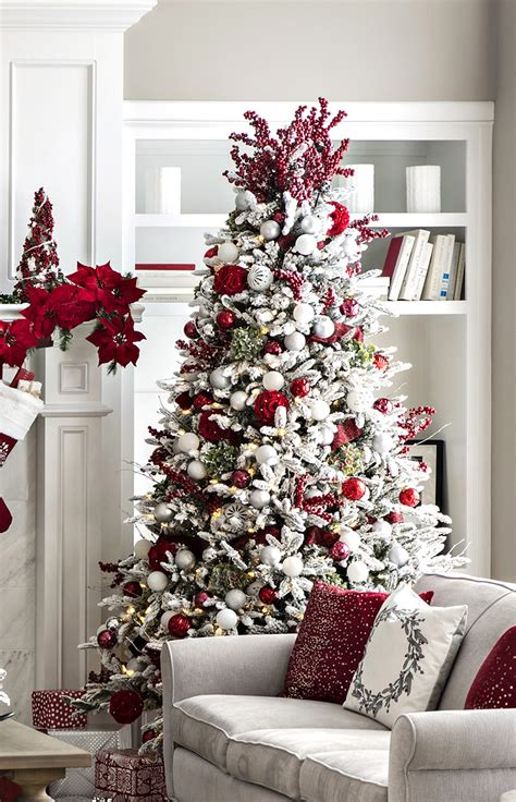 christmas decorations for a small apartment budget tree decorating ideas billingsblessingbags org