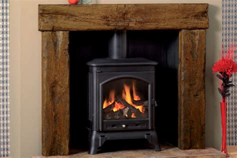 Barton Fireplaces by Focus Fireplaces Barton Supplies