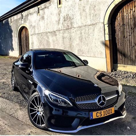 best coupe car 25 best ideas about mercedes coupe on