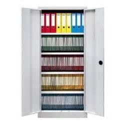 dossier suspendus armoire