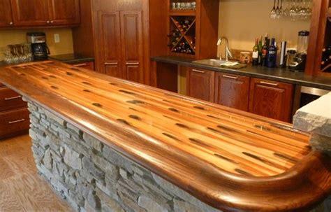 bar top epoxy uk the 25 best bar top epoxy ideas on pinterest diy epoxy resin countertops epoxy